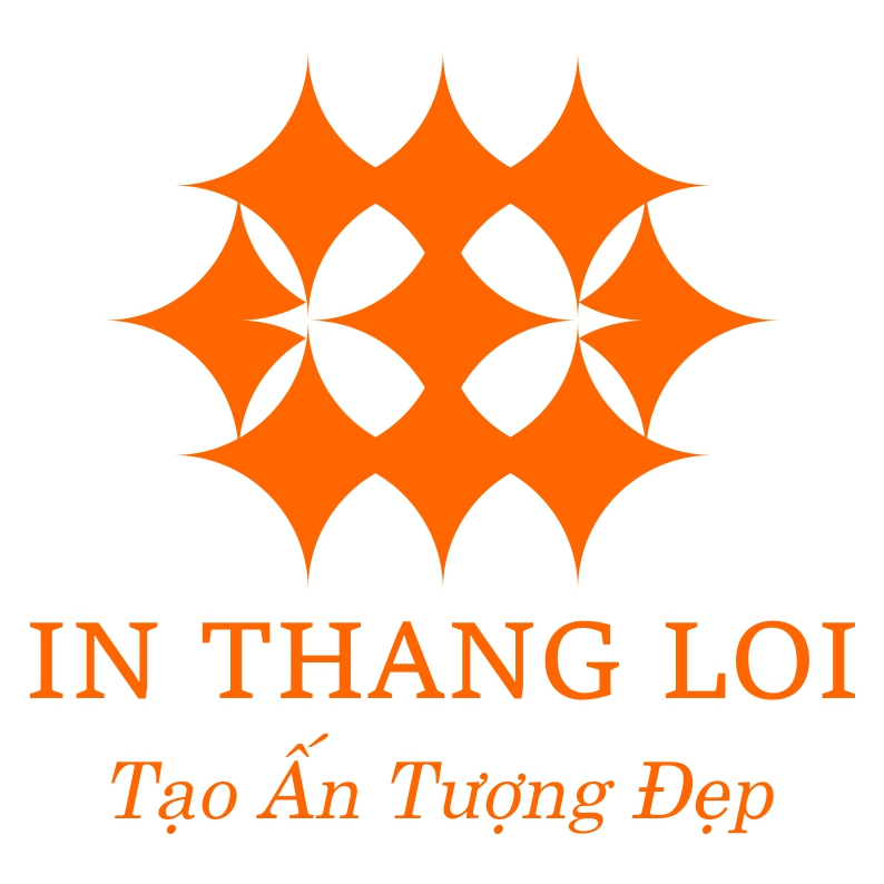 In Ấn Thắng Lợi